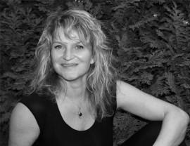 Massage Ausbildung Koblenz, Mandy Grohmann, Energiearbeit Zertifikat
